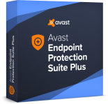 Endpoint Protection PLUS